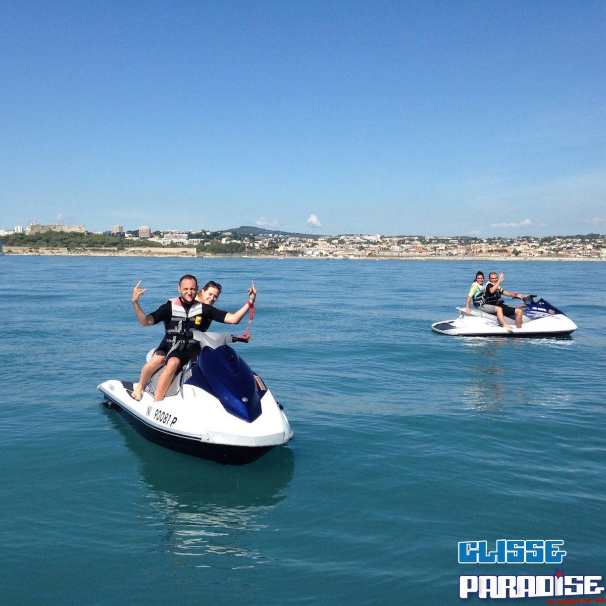 Cannes Jet Location – Jet Ski | MyPACA